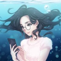 Webtoon In Depth – They Are More than Just Webcomics