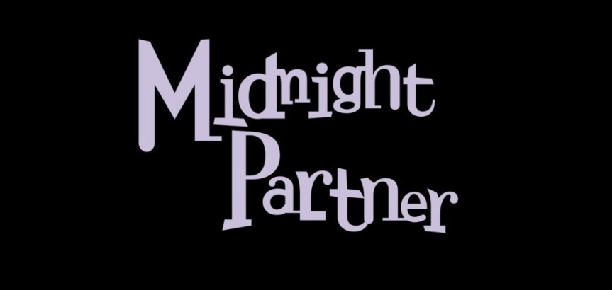 Webtoon Review: MidnightPartner