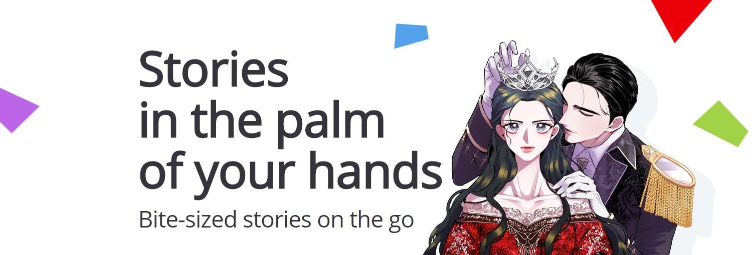 Read places webtoons to 16 Good